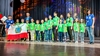 2-3 июня 2018г. прошёл 3-й Международный турнир по ментальной арифметике в Москве!